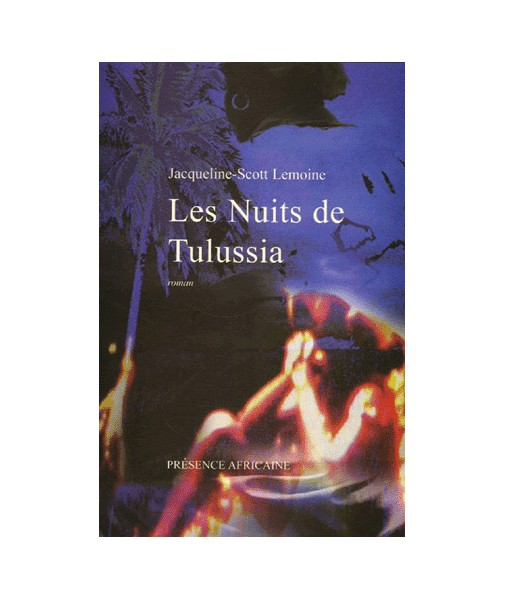 Les Nuits de Tulussia