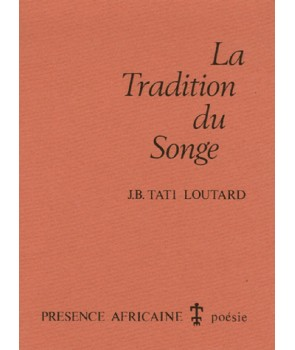 La tradition du songe
