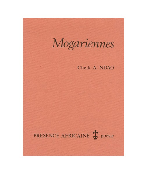 Mogariennes