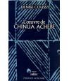 L'oeuvre de Chinua Achebe