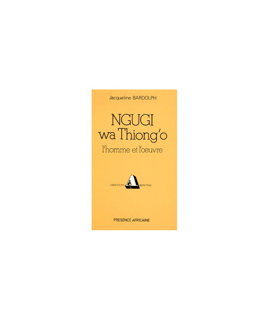 """declonising the mind by ngugi wa thiongo Ngugi wa thiong'o's """"decolonizing the mind""""."""