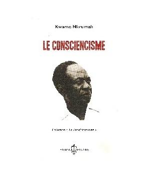 Le Consciencisme