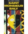 Saint Monsieur Baly