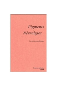 Pigments-Névralgies