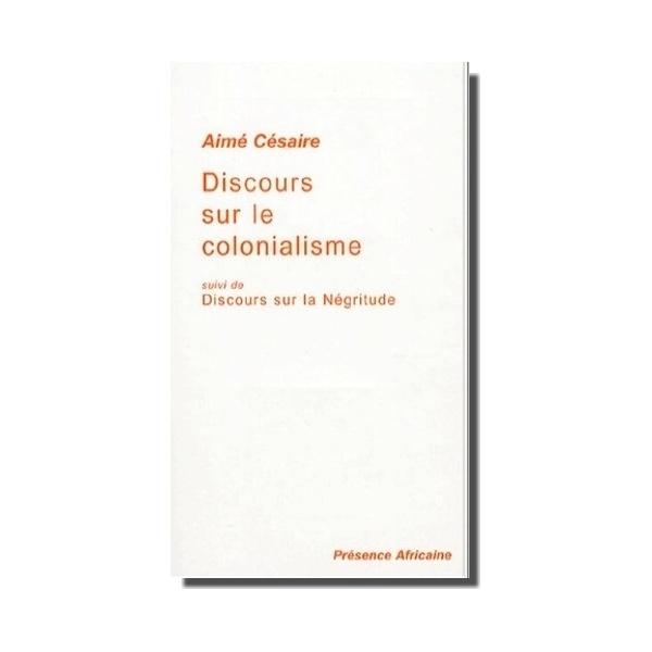 Dissertation sur la poesie de la negritude - Best custom paper writing ...