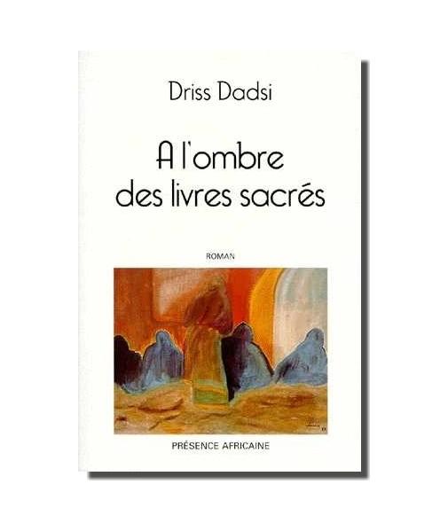 A l'ombre des livres sacrés