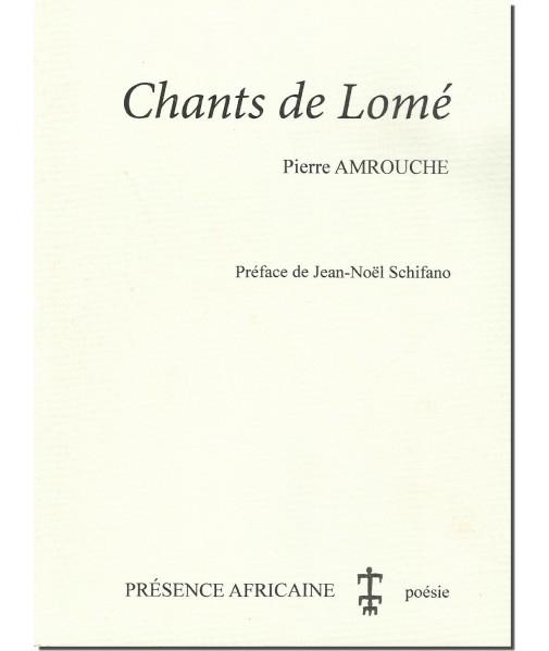Chants de Lomé