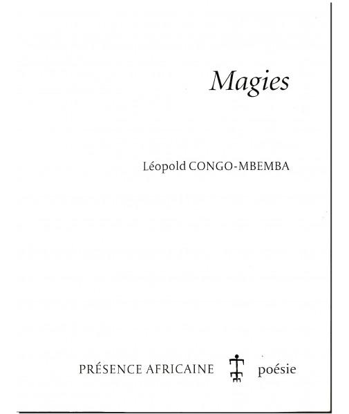 Magies