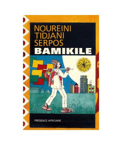 Bamikilé