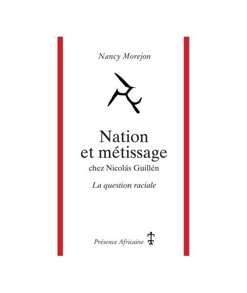 Nation et métissage