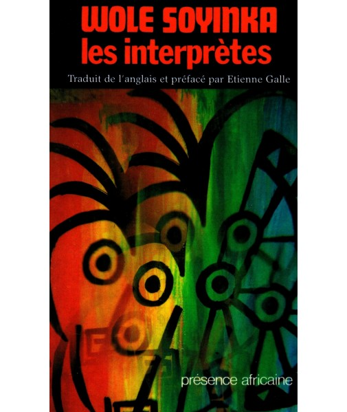 Les interpr