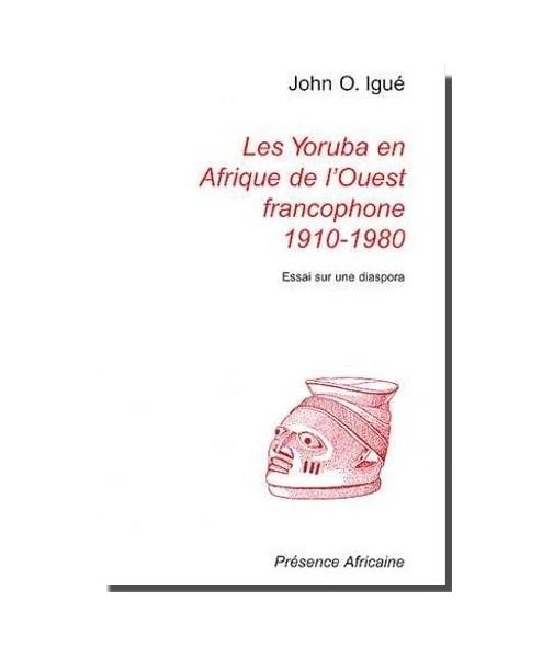 Les Yoruba .