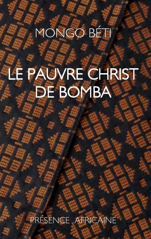"""Résultat de recherche d'images pour """"le pauvre christ de bomba"""""""