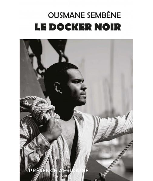 Docker noir