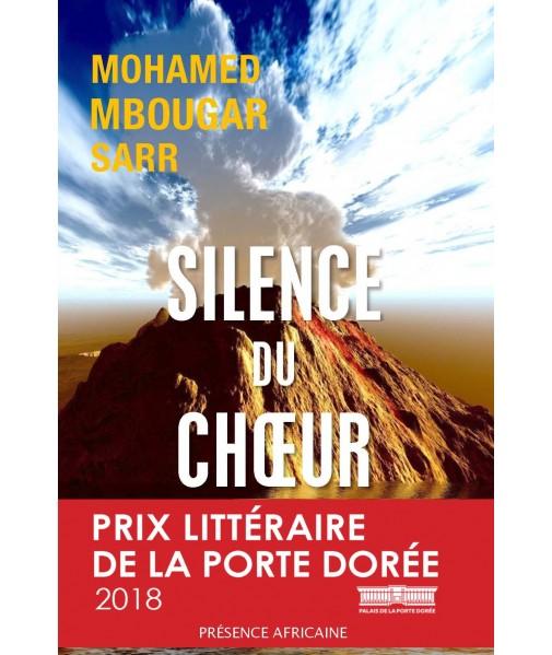 Silence du chœur