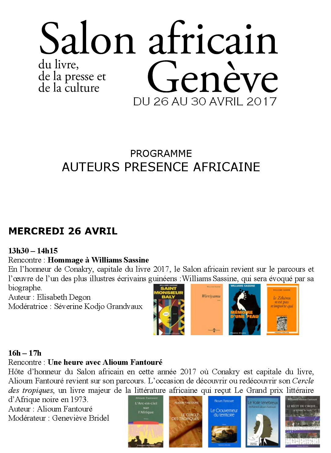 PROGRAMME salon geneve_Page_1_1.png