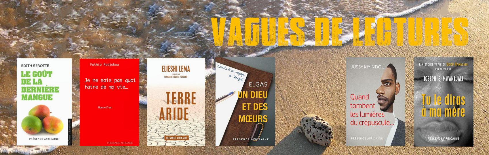 VAGUE-DE-LECTURE3