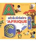 Abécédaire d'Afrique