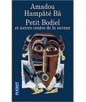 Petit Bodiel