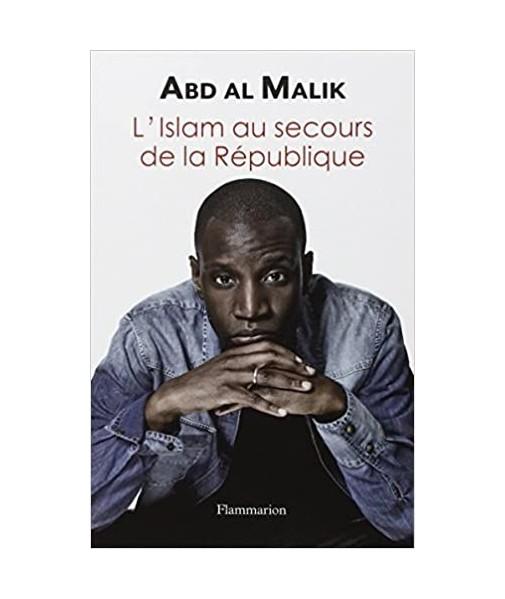 L'Islam au secours de la République