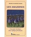 Les amazones, une armée de femmes dans l'Afrique précoloniale