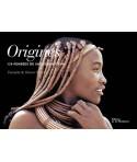 Origines. 130 pensées de sages africains