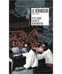 Le dérangeur - Petit lexique en voie de décolonisation