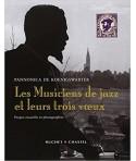 Les Musiciens de jazz et leurs trois vœux