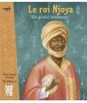 Le roi Njoya - Un génial inventeur