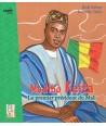 Modibo Keita - Le premier président du Mali