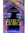 Secrète Lalibela