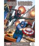 Miles Morales - De grands pouvoirs