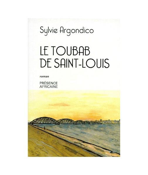 Le toubab de Saint-Louis