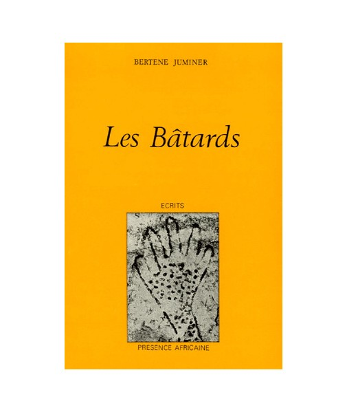 Les bâtards