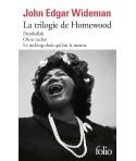 La trilogie de Homewood - Damballah - Où se cacher - Le rocking-chair qui bat la mesure
