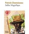 Solibo Magnifique