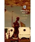 Congo Inc. - Le testament de Bismarck