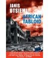African tabloïd
