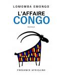L'affaire Congo