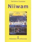 Niiwam