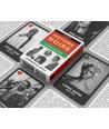 Histoire Noire - 54 cartes éclair (Vol 2)