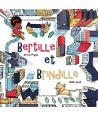 Bertille et Brindille