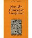 Nouvelles chroniques congolaises