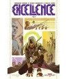 Excellence Tome 1