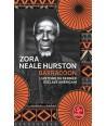Barracoon - L'histoire du dernier esclave américain