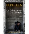 La génération de l'Utopie