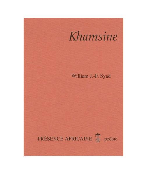 Khamsine