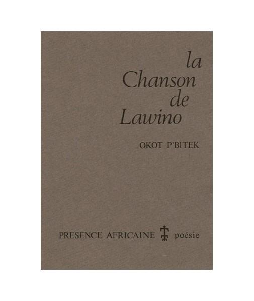 La Chanson de Lawino
