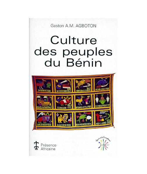 Culture des peuples du Bénin