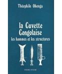 La Cuvette congolaise : les hommes et les structures